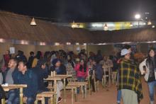 SARAS Fair 2017 Image - 18