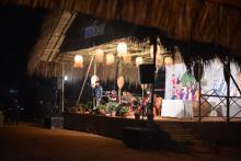 SARAS Fair 2017 Image - 14